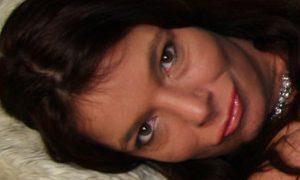 Marianne Moist Porno Actrice